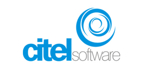 Citel Software