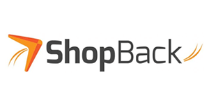 Shopback